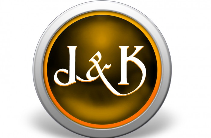 JK Estates
