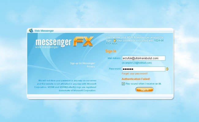 grafik_websiteleri_messengerfx1