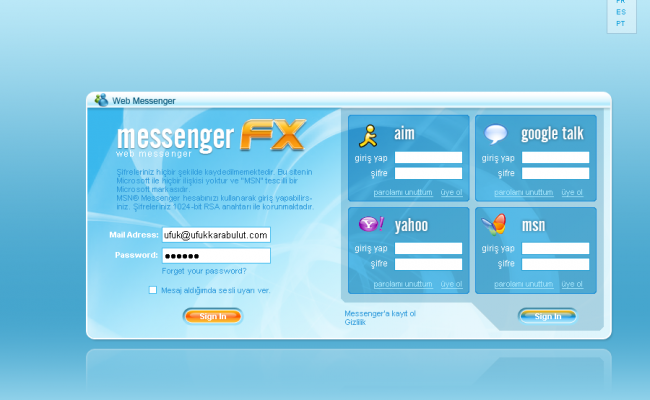 grafik_websiteleri_messengerfx2